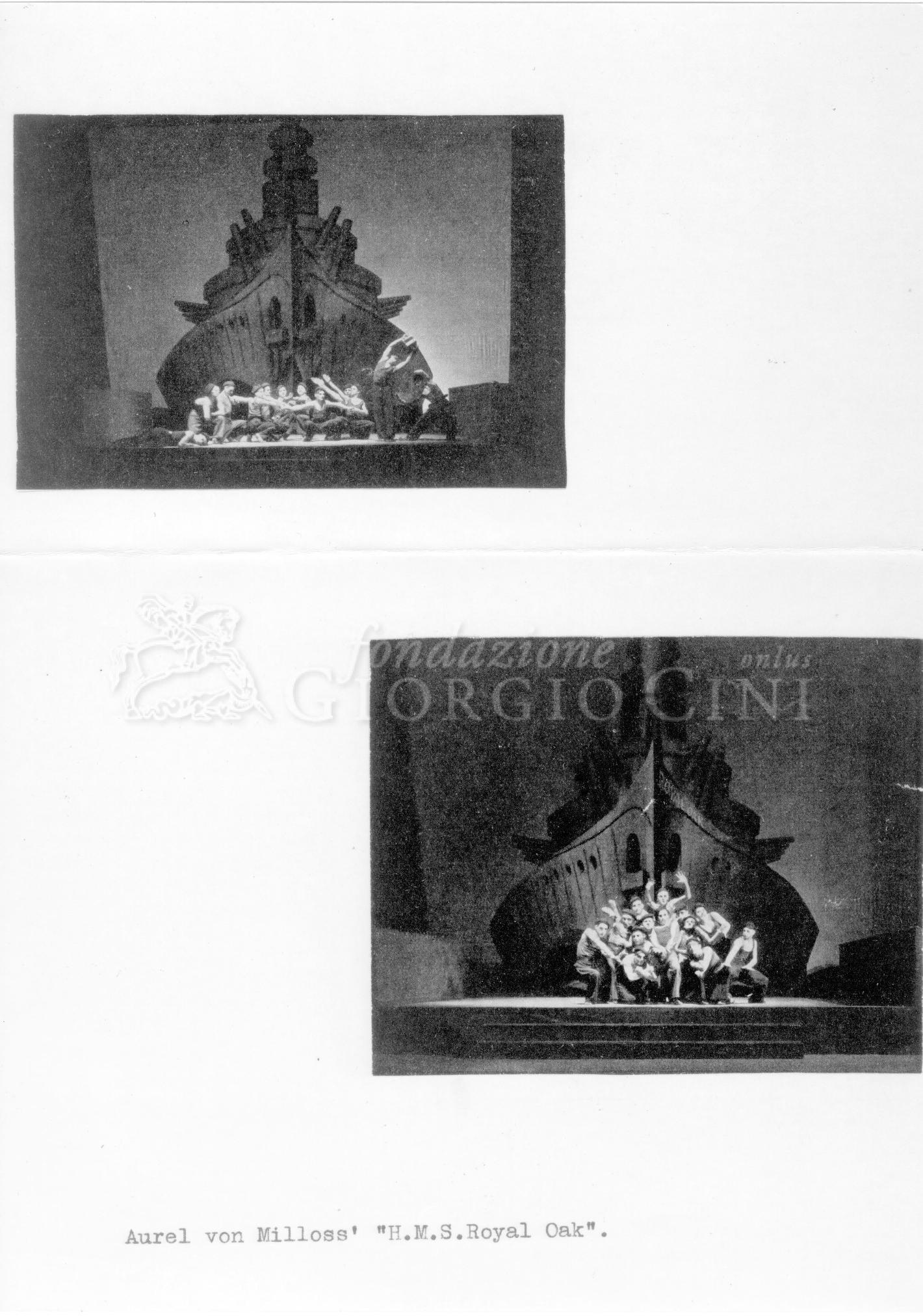 Stampa gelatina ai sali d'argento / carta