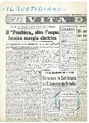 Arturo Benedetto Michelangeli in ricordo di Alfredo Casella  18maggio1949