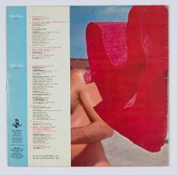 Amarcord Nino Rota Amarcord Nino Rota . Interpretation of Nino Rota's Music. From the Films of Federico Fellini