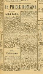 Novità di Nino Rota  30 novembre 1962