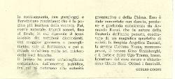 Un nuovo Oratorio di Nino Rota ad Assisi  s.d.