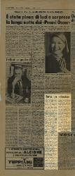Rota: un 'classico'  10 aprile 1975
