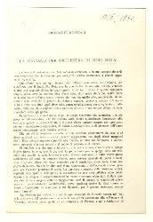 La Sinfonia per Orchestra di Nino Rota  15 giugno 1940