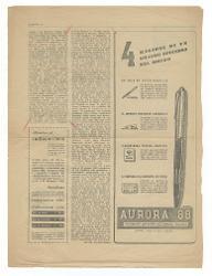 La stagione sinfonica della RAI. Dicembre 1950 - Giugno 1951  [1951]