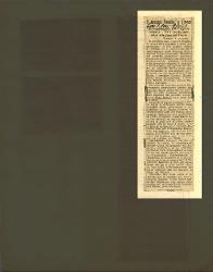 Il Ministro Pavolini a Firenze. All'inaugurazione della stagione sinfonica - Tra i vecchi squadristi della Casa del Fascio  [09 gennaio 1940]