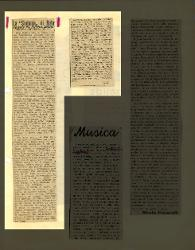 La 'Sinfonia' di Rota diretta da Mario Rossi  [20 febbraio 1940]
