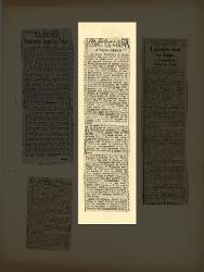Lupi-La Volpe al Teatro Adriano  [12 aprile 1940]