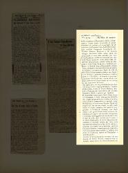 Un'Ora di musica  [febbraio 1939]