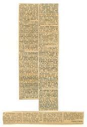 'I due timidi' nella musica sempre giovane di Nino Rota  [20 gennaio 1971]