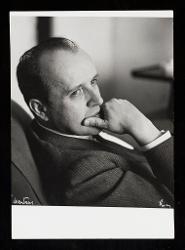 materiale vario Servizio fotografico di Nino Rota, [anni '60]