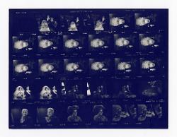 positivi Provini a contatto, 09 novembre 1974