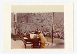 positivo Nino Rota e Domenico Losavio, 1974