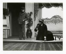 positivi Foto di scena, 1973