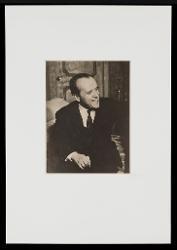 positivi Ritratto di Nino Rota, [anni '50-'60]