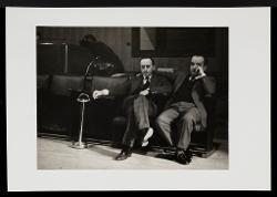 positivi Servizio fotografico di Nino Rota, [anni '50-'60]