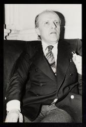 positivi Servizio fotografico di Nino Rota, [anni '60 - '70]