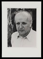 positivo Ritratto di Nino Rota, [anni '70]