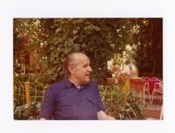 positivo Nino Rota, [anni '70]