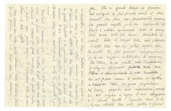 Vitantonio Barbanente a [Nino Rota], Bari 26 novembre 1955