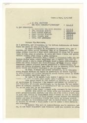 Vincenzo Trombetta a [Nino Rota], Torre a mare 5 novembre 1955