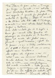 Riccardo Muti a [Nino Rota], Milano 21 febbraio 1968