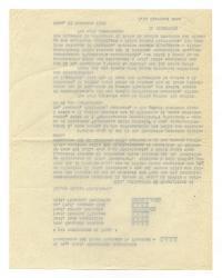 Giovanni [Nino] Rota a Vitantonio Barbanente, Roma 15 novembre 1955