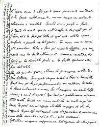 Nino [Rota] a Titina [Rota], Torre a mare 16 dicembre 1941