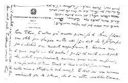 Nino [Rota] a Titina [Rota] s.d. [post 18 febbraio 1962]