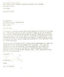 Larry Marks a Nino Rota 4 dicembre 1973