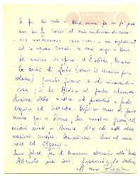Pietrino [Pietro Acquafredda] a Nino Rota [luglio-ottobre 1966?]