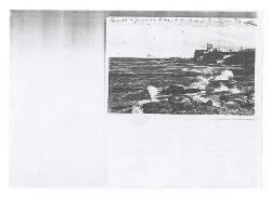 Nino [Rota] a Alfredo Casella Pasqua [aprile] 1946