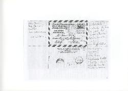 Mario [Castelnuovo-Tedesco] e Clara [Castelnuovo-Tedesco] a Nino Rota, Beverly Hills 27 febbraio 1956