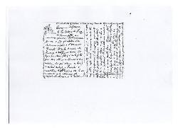 Nino [Rota] a [Michele Cianciulli] s.d.