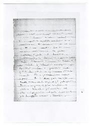 Suso [Cecchi d'Amico] a [Nino Rota] s.d.