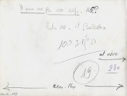 Dono del Re delle Alpi à Madama Reale Banchetto con paesaggio sullo sfondo / Illustrazione